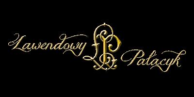 Lawendowy Pałacyk